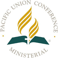 Pacific_union_conf_logo